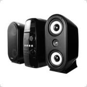 Музыкальный центр SAMSUNG MAX-KX75