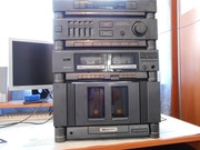 УСИЛИТЕЛЬ SHARP SX-8800H 320х2вт